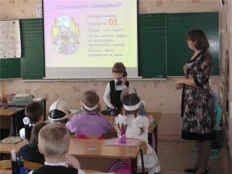 проститутки пролетарска ростовской области